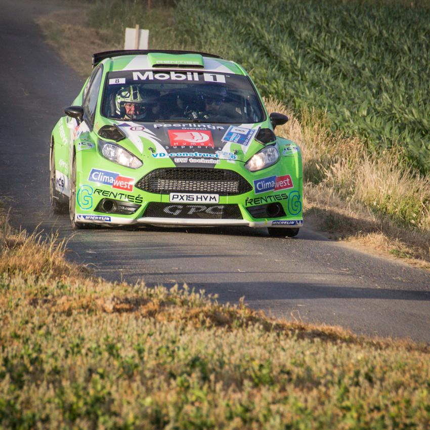 z Rally Ieper2017 - 300 (41).jpg