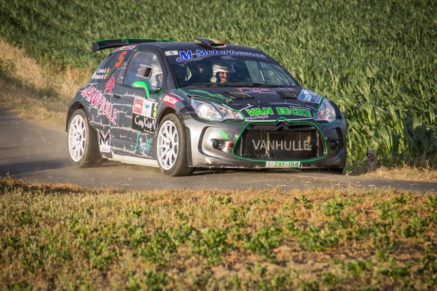z Rally Ieper2017 - 300 (42).jpg