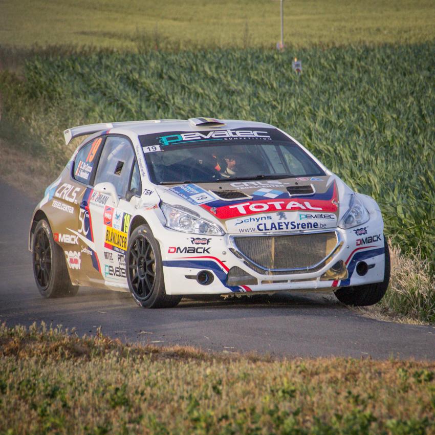 z Rally Ieper2017 - 300 (46).jpg
