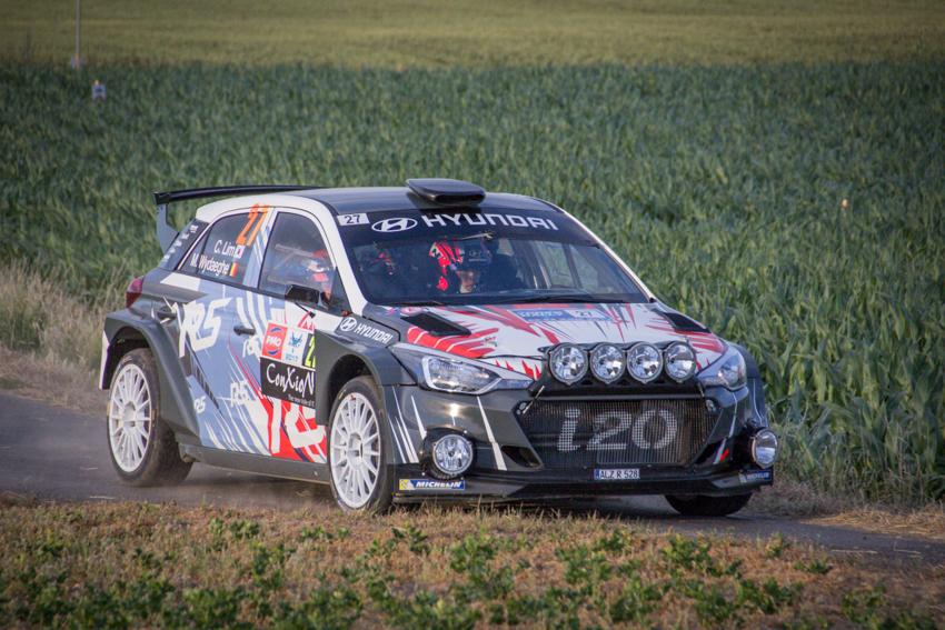 z Rally Ieper2017 - 300 (47).jpg