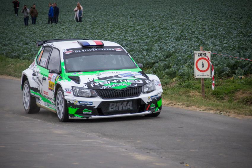 z Rally Ieper2017 - 300 (49).jpg