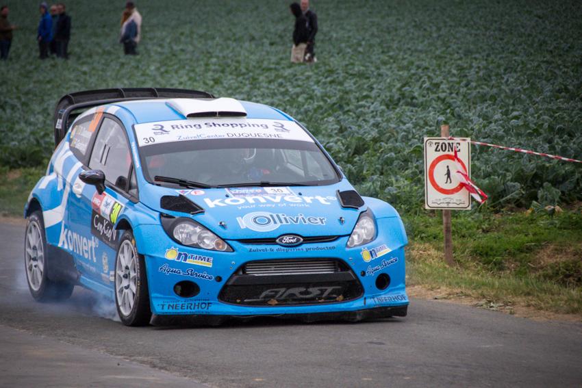 z Rally Ieper2017 - 300 (57).jpg