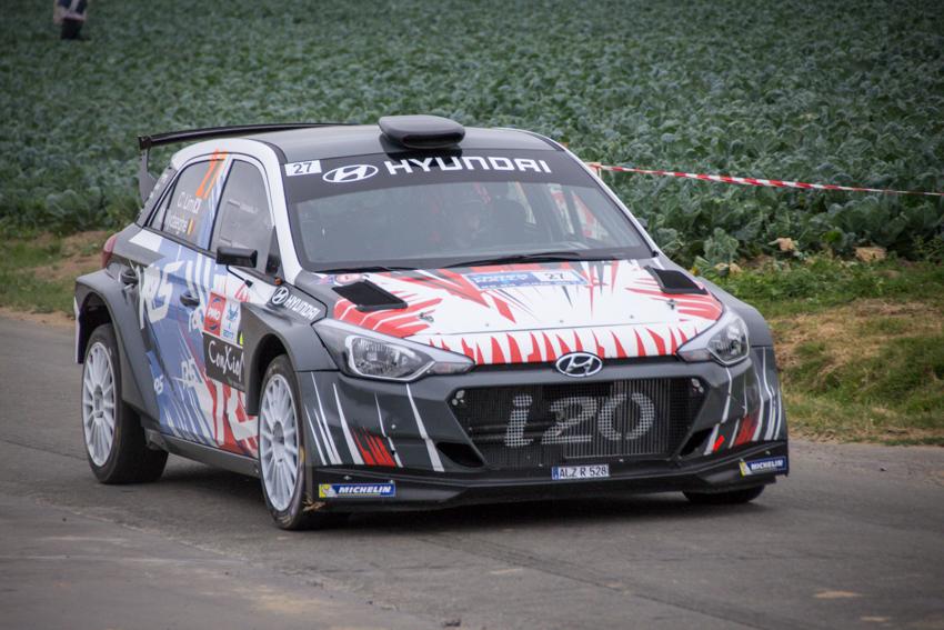 z Rally Ieper2017 - 300 (59).jpg
