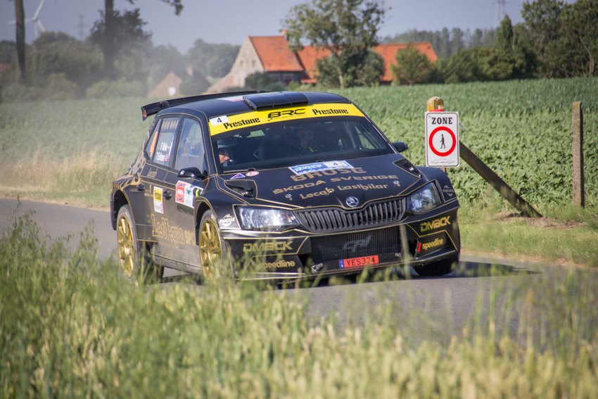 z Rally Ieper2017 - 300 (6).jpg