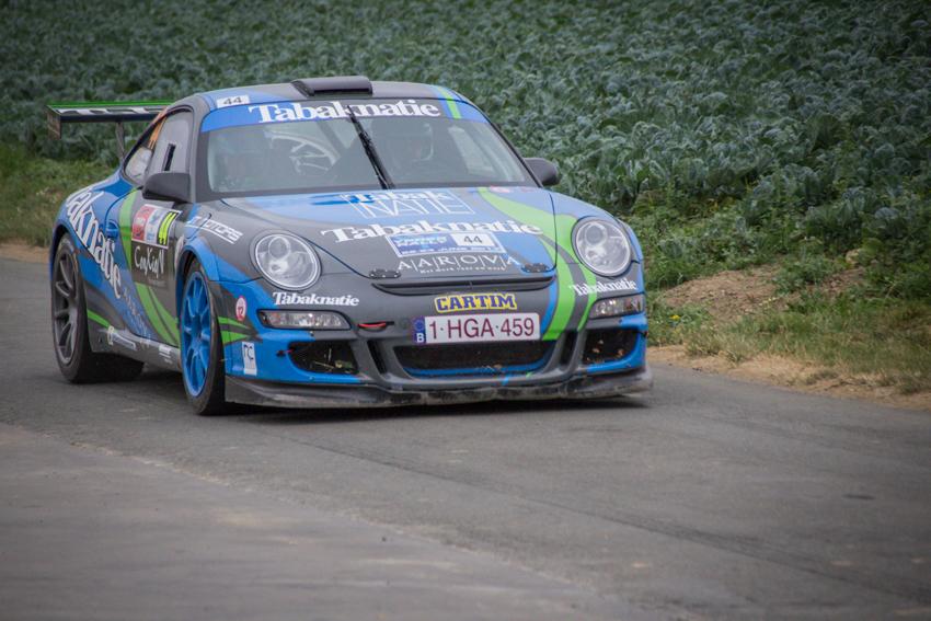 z Rally Ieper2017 - 300 (60).jpg