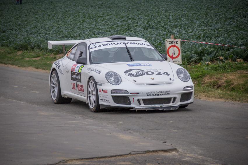 z Rally Ieper2017 - 300 (68).jpg