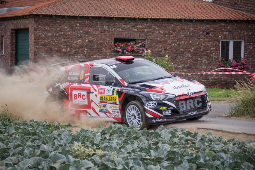 z Rally Ieper2017 - 300 (75).jpg
