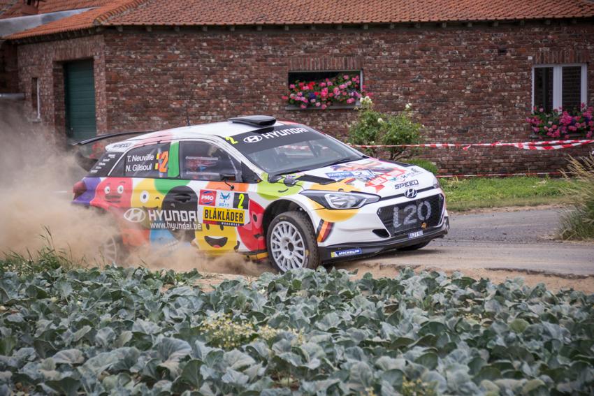 z Rally Ieper2017 - 300 (77).jpg