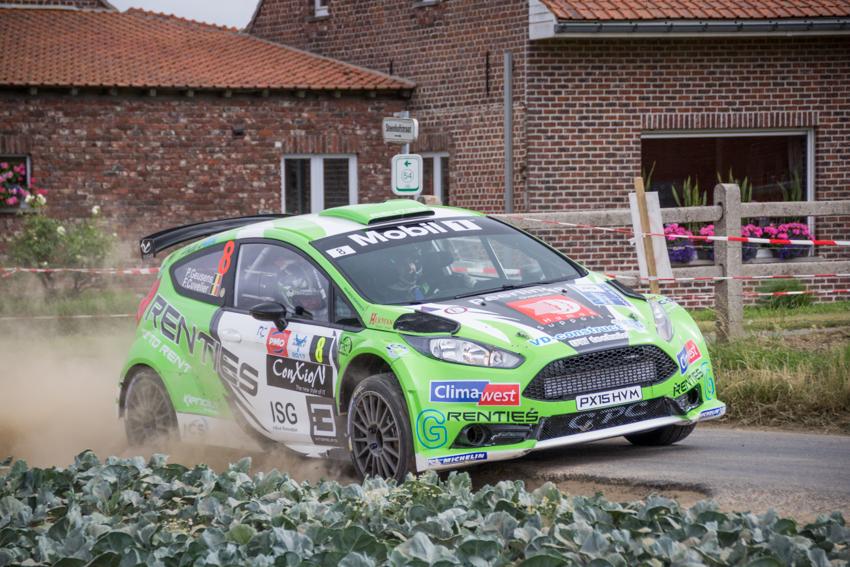 z Rally Ieper2017 - 300 (79).jpg