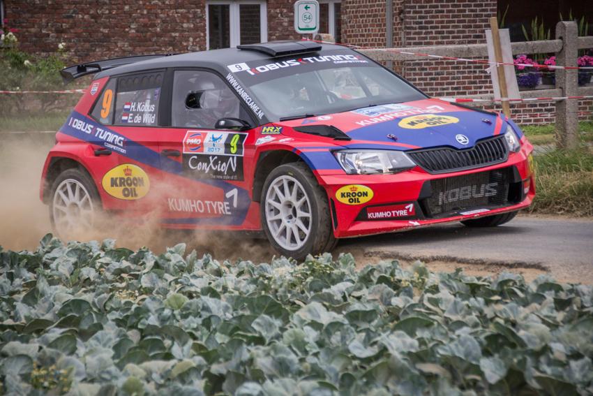 z Rally Ieper2017 - 300 (80).jpg