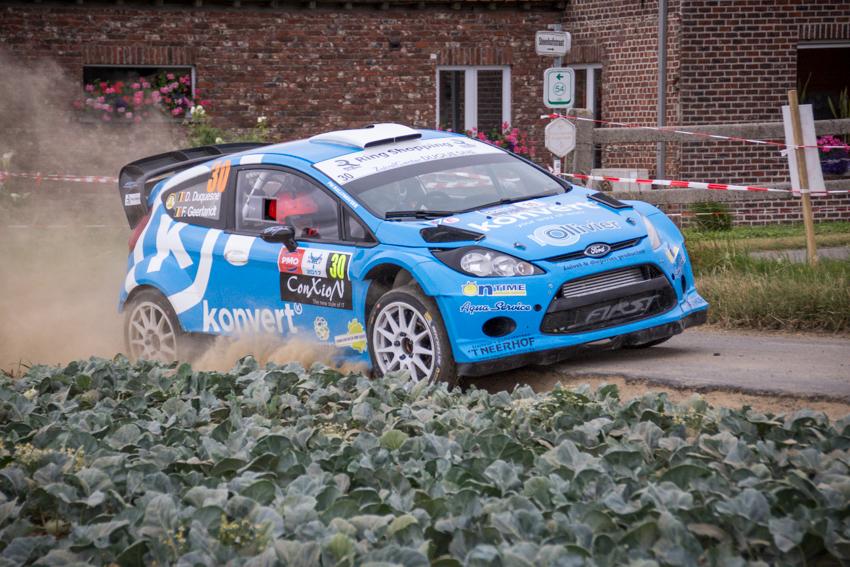 z Rally Ieper2017 - 300 (85).jpg