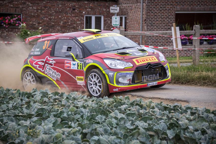 z Rally Ieper2017 - 300 (86).jpg