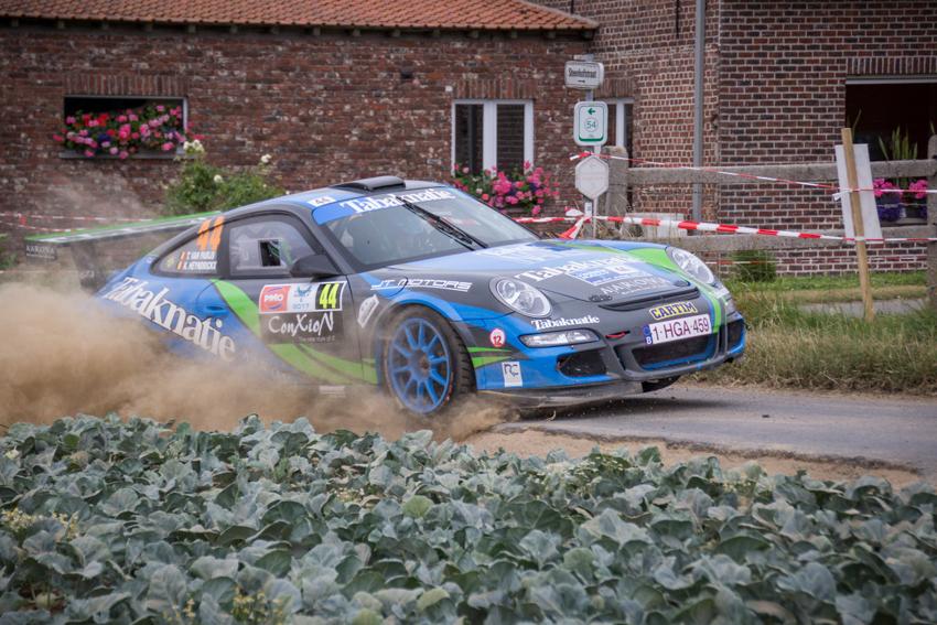 z Rally Ieper2017 - 300 (88).jpg