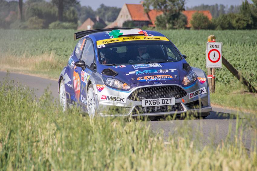 z Rally Ieper2017 - 300 (9).jpg