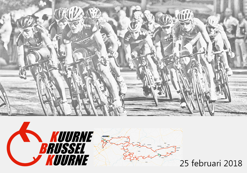 begin kuurne brussel kuurne 2018.jpg