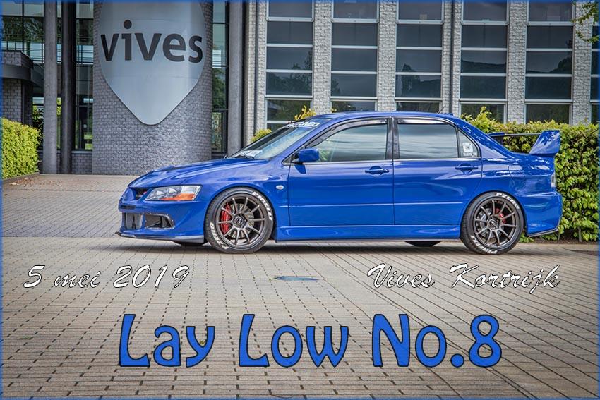 begin Lay Law No.8-1.jpg