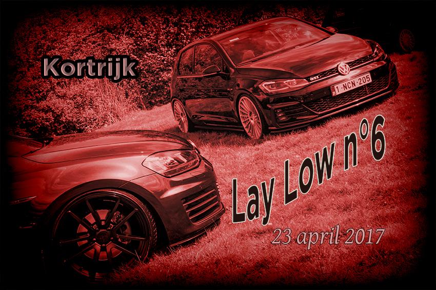 Begin Lay Low 2017.jpg