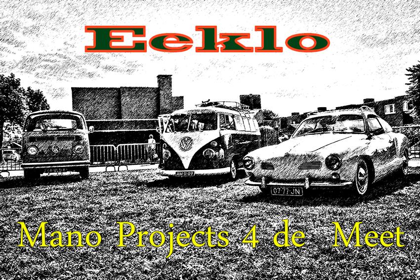 begin Eeklo-1.jpg