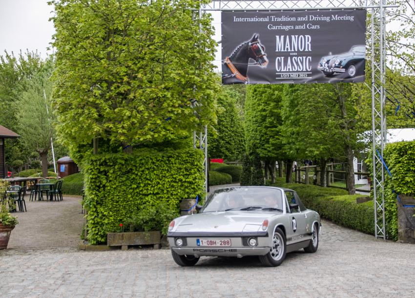 classic-26 (23).jpg