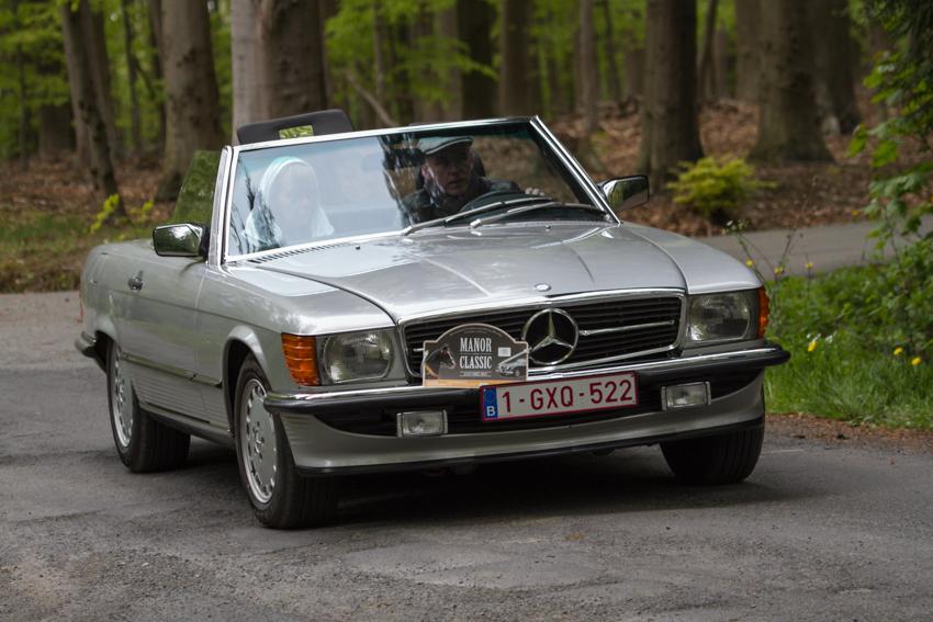 classic-33 (1).jpg