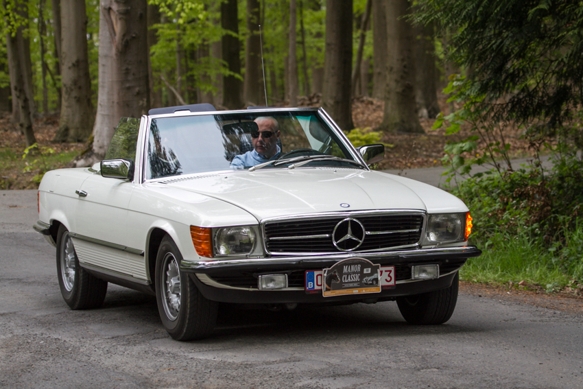 classic-33 (37).jpg