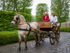 International Tradition Driving Meeting-19.jpg