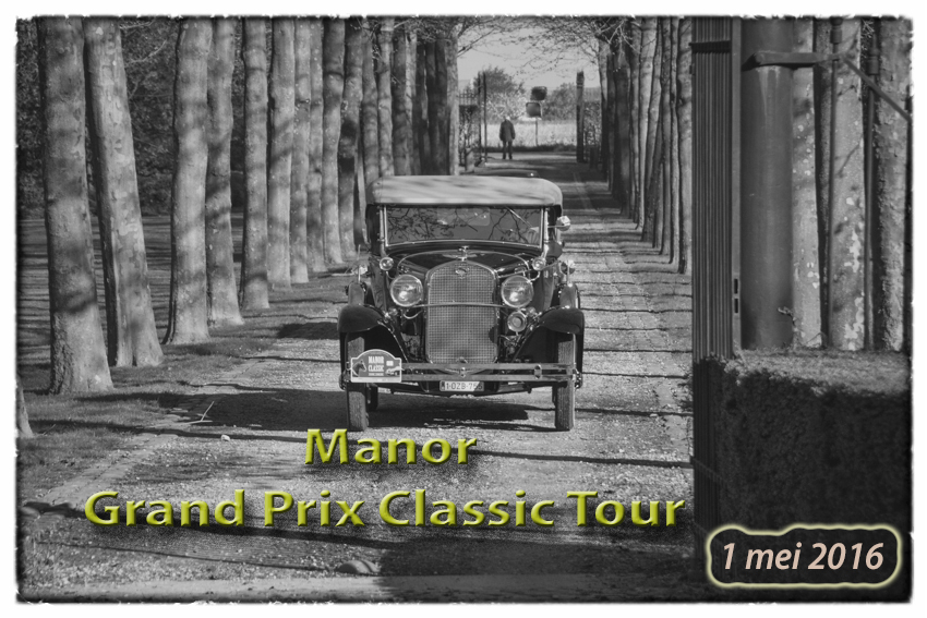 Begin Manor Grand Prix Classic Tour.jpg