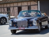 Manor Grand Prix Classic Tour-130.jpg