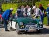 Manor Grand Prix Classic Tour-170.jpg