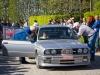 Manor Grand Prix Classic Tour-175.jpg