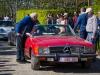 Manor Grand Prix Classic Tour-177.jpg