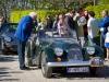 Manor Grand Prix Classic Tour-180.jpg