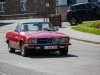 Manor Grand Prix Classic Tour-53.jpg