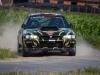 Motul Rallysprint  TBR Roeselare-1.jpg