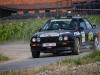 Motul Rallysprint  TBR Roeselare-10.jpg