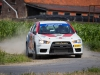 Motul Rallysprint  TBR Roeselare-11.jpg
