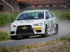 Motul Rallysprint  TBR Roeselare-12.jpg