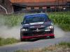 Motul Rallysprint  TBR Roeselare-13.jpg