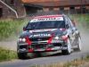 Motul Rallysprint  TBR Roeselare-14.jpg