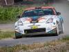 Motul Rallysprint  TBR Roeselare-15.jpg