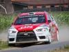 Motul Rallysprint  TBR Roeselare-18.jpg