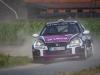 Motul Rallysprint  TBR Roeselare-2.jpg