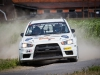 Motul Rallysprint  TBR Roeselare-20.jpg