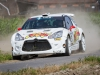 Motul Rallysprint  TBR Roeselare-21.jpg