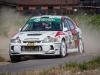 Motul Rallysprint  TBR Roeselare-22.jpg