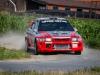 Motul Rallysprint  TBR Roeselare-3.jpg