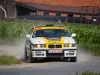Motul Rallysprint  TBR Roeselare-4.jpg