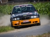 Motul Rallysprint  TBR Roeselare-5.jpg