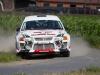 Motul Rallysprint  TBR Roeselare-6.jpg