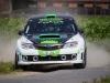 Motul Rallysprint  TBR Roeselare-7.jpg